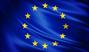 EU_zastava