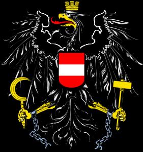 Grb_Avstrije