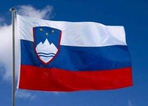 Slo_zastava