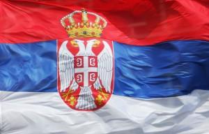 Srb_zastava