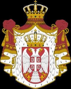 Veliki.grb_Srbije