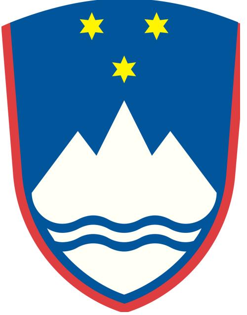 Rezultat iskanja slik za slovenski grb