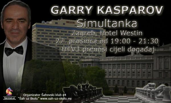 unnamed  - Garri Kasparov