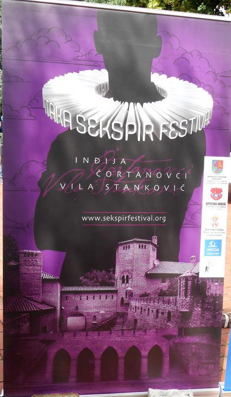 1. Plakat 3. festivala (1)