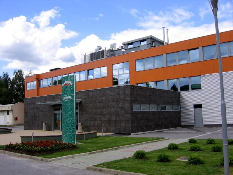 Foto Radenska 2