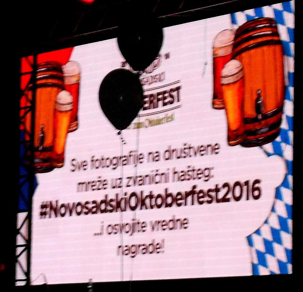 1-najava-ns-oktoberfesta