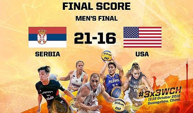 1-srbija-prvak-sveta