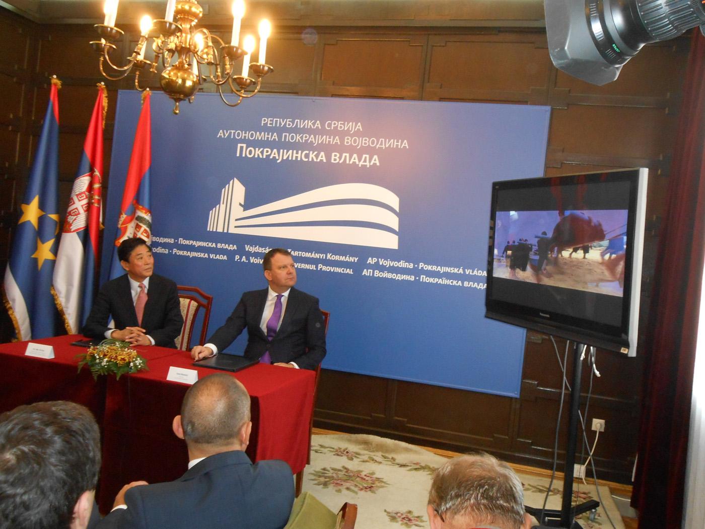 2-predsednici-su-sa-zanimanjem-pratili-promotivni-film-o-kineskoj-provinciji