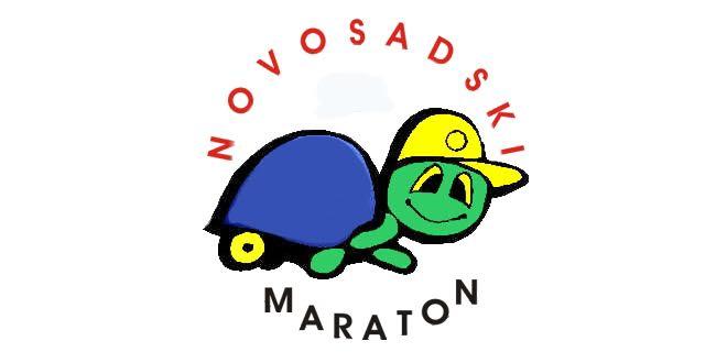 logo-novosadskog-maratona