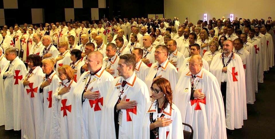 svetski-i-srpski-templari-na-konferenciji-u-sofiji