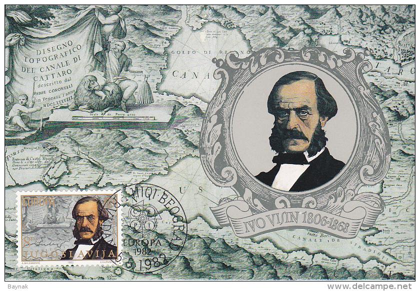 prvi-srbin-koji-se-uselio-u-australiju-kapetan-broda-ivo-visin-1858