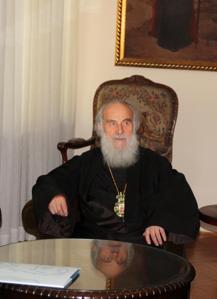 2-njegova-svetost-patrijarh-g-irinej