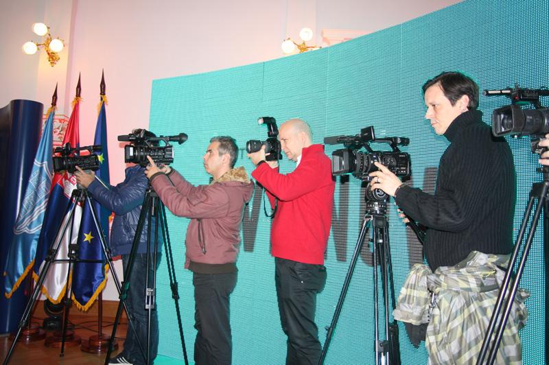 4-press-susret-je-okupio-mnoge-medije