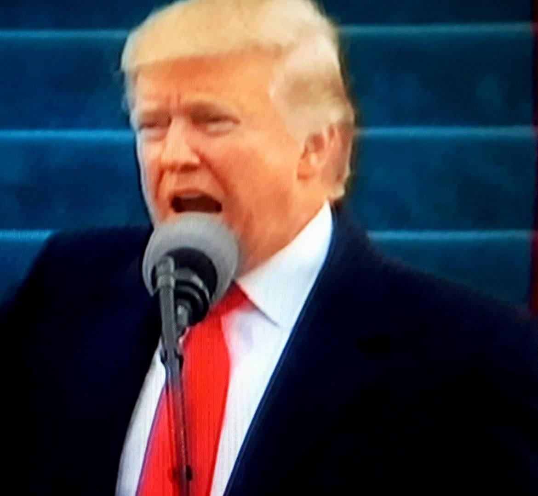 tramp-novi-predsednik-amerike