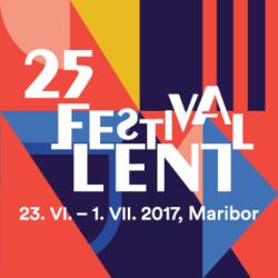 fl-2017-banner-160x160-kopija