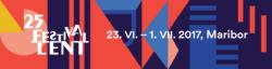 fl-2017-banner-610x156-kopija
