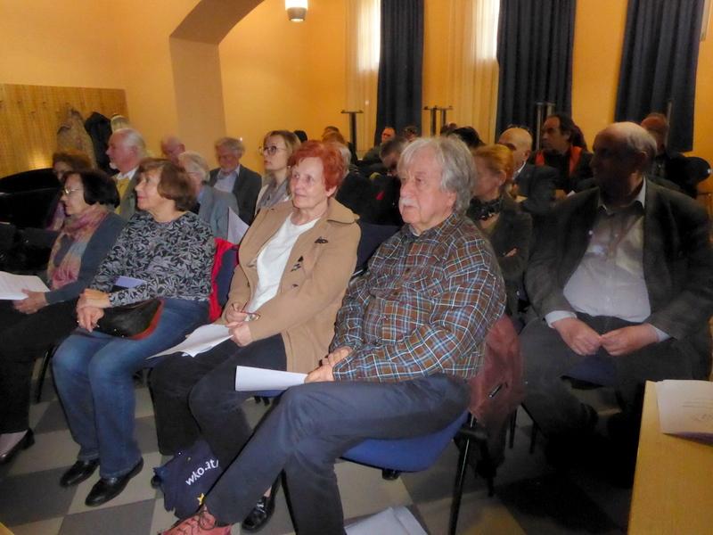 delegati-volilnega-zbora-zkd-maribor