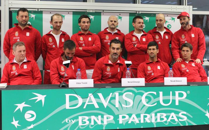 2-dejvis-kup-reprezentacija-srbije