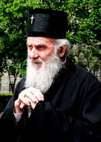 njegova-svetost-patrijarh-irinej-intervju-za-film-putevima-pravoslavlja-001