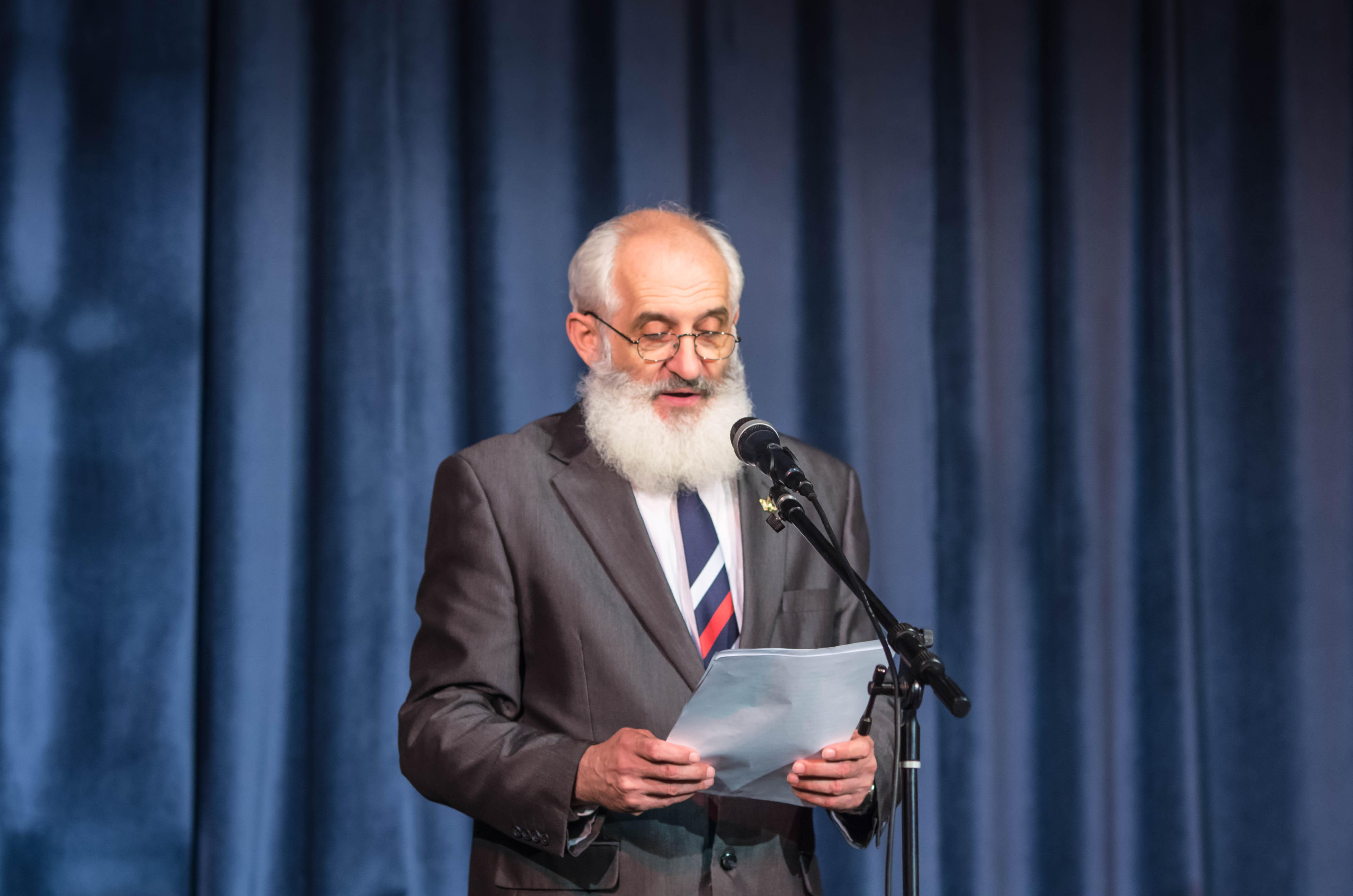 govor-laureata-nakon-dobijanja-zvanja-srpskog-viteza-prvog-reda-1