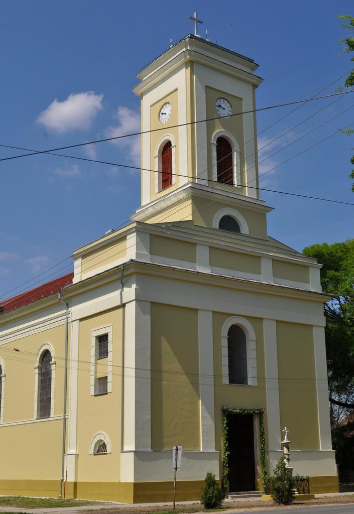 katolicka-crkva-u-novoj-crnji