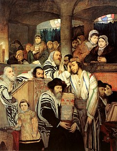 240px-maurycy_gottlieb_-_jews_praying_in_the_synagogue_on_yom_kippur