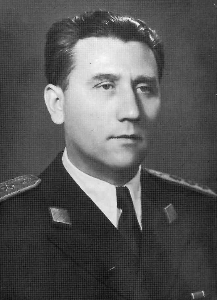 aleksandar-leka-rankovic