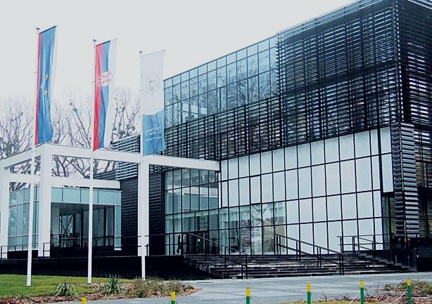 5-zgrada-rektorata-univerziteta-u-novom-sadu