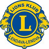 lions-klub-lendava
