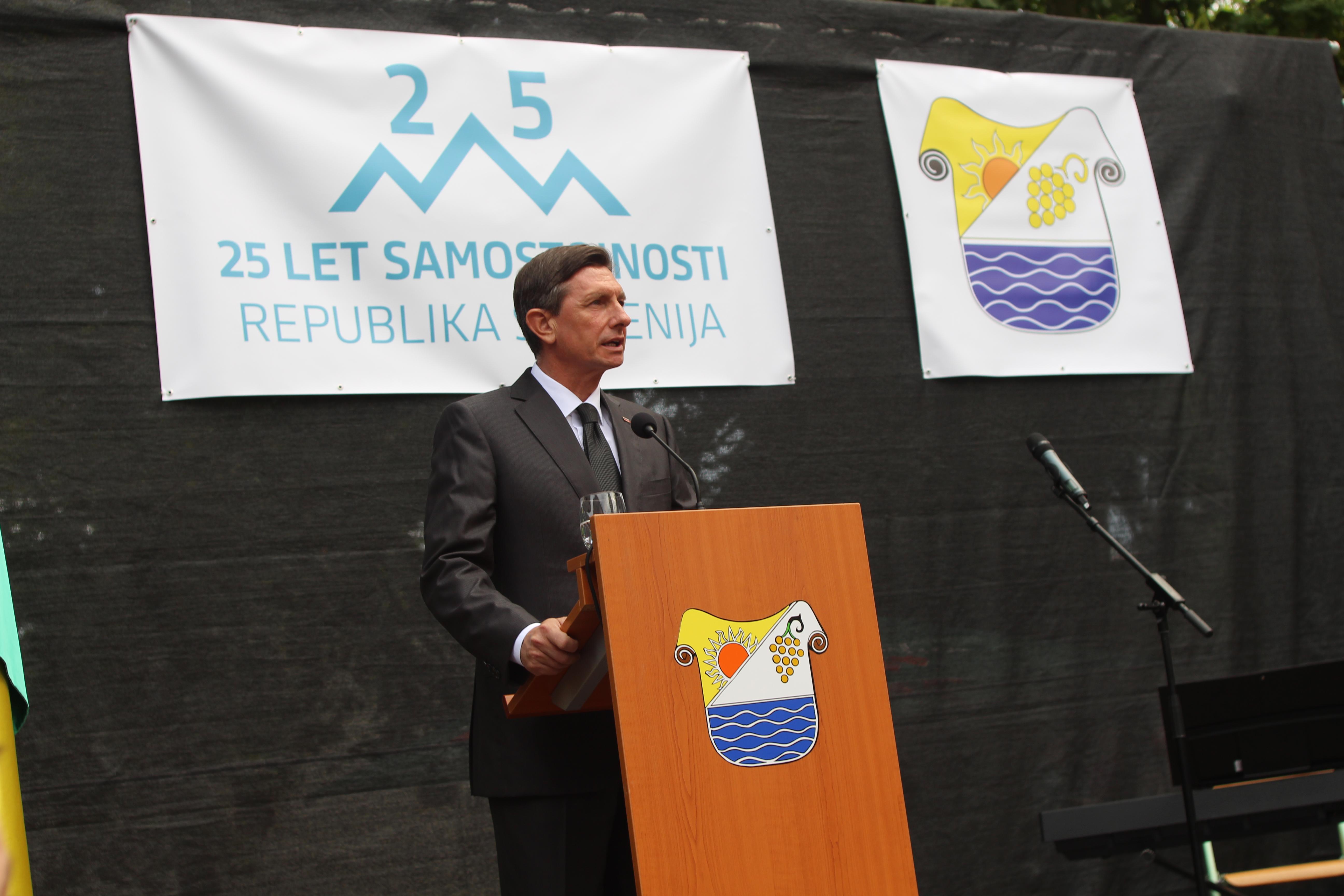 predsednik-pahor