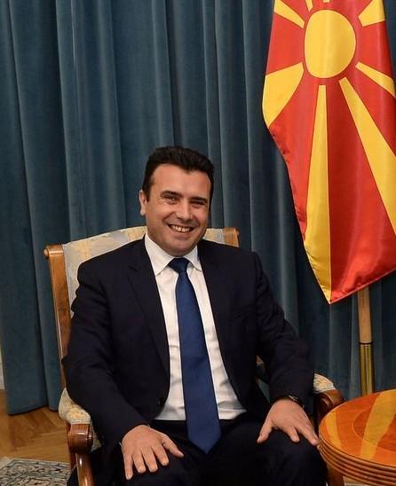 predsednik-zaev-modi