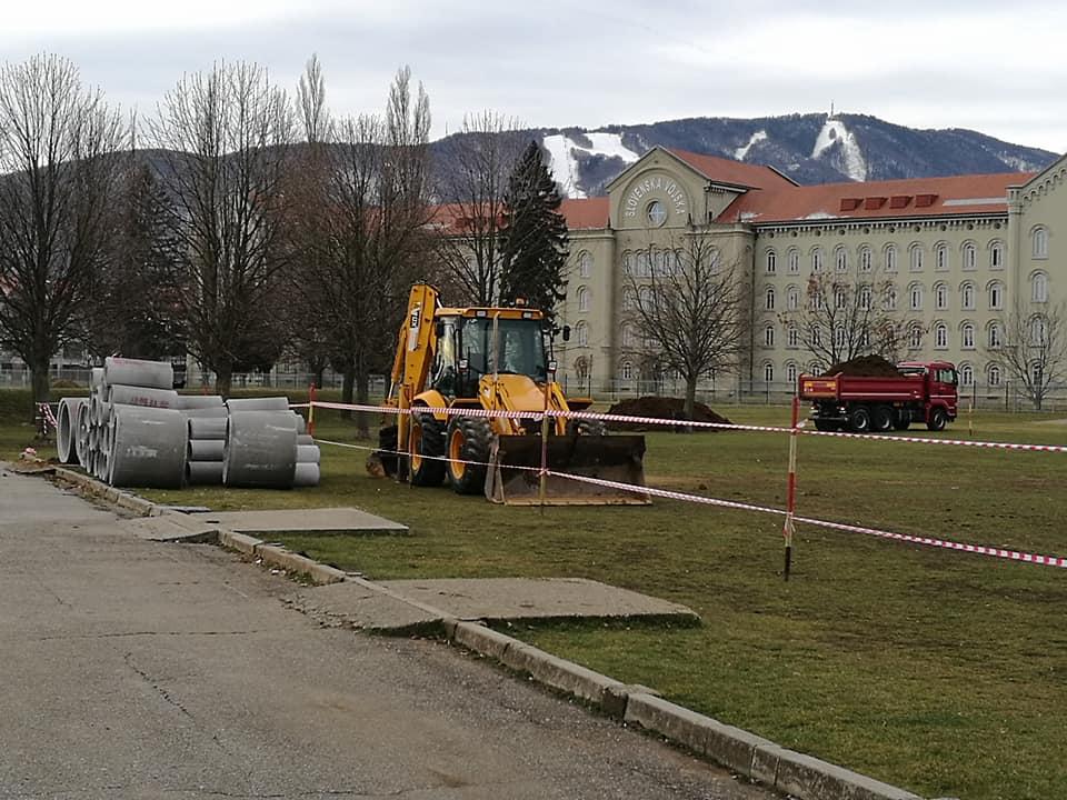 zacetek-del-sportni-park-tabor2