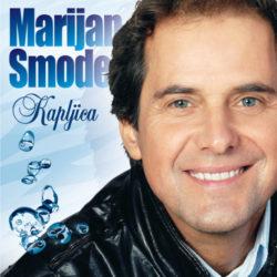 04-marijan-smode