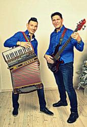 15-duet-mark-tivadar-bojan-tivadar