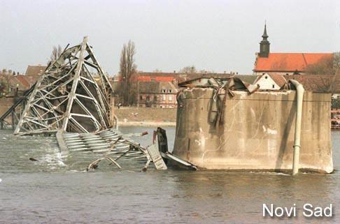 2-sruseni-petrovaradinski-most