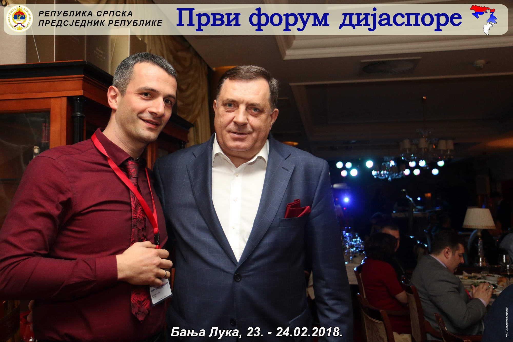 2018-02-23-i-24_prvi-forum-dijaspore_180_zipaphoto_borislav-zdrinja