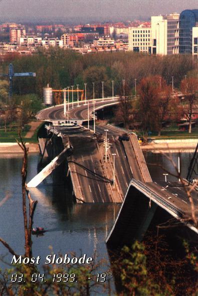 3-most-slobode-u-novom-sadu
