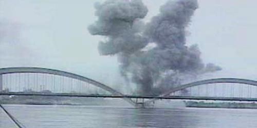 5-bombardovanje-zezeljevog-mosta