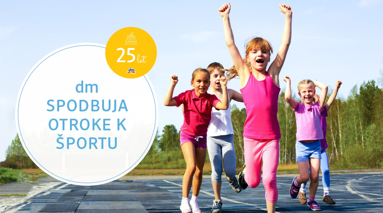 dm-s-25-000-eur-podporo-slovenskih-sportnikov-in-vseslovensko-iniciativo-rastemo-s-sportom-za-bolj-razgibano-in-zdravo-otrostvo