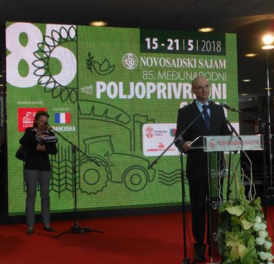 10-ambasador-republike-francuske-frederik-mondoloni