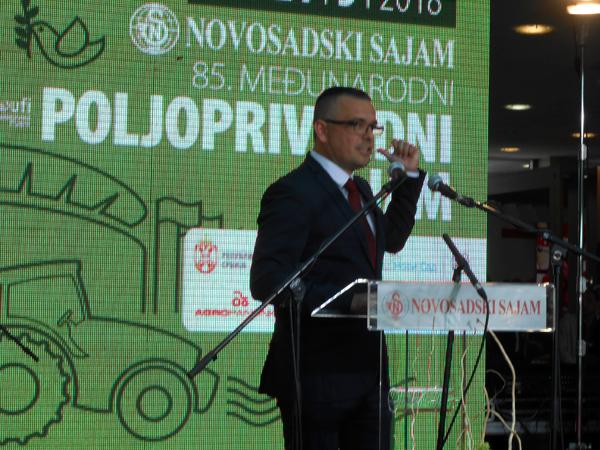 11-ministar-poljoprivrede-sumarstva-i-vodoprivrede-branislav-nedimovic