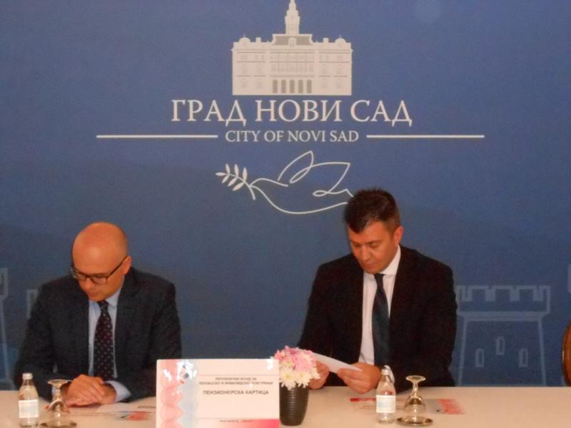 2-gradonacelnik-milos-vucevic-i-ministar-zoran-dordevic