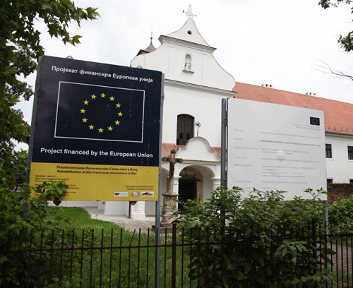 2-ulaz-u-franjevacki-samostan