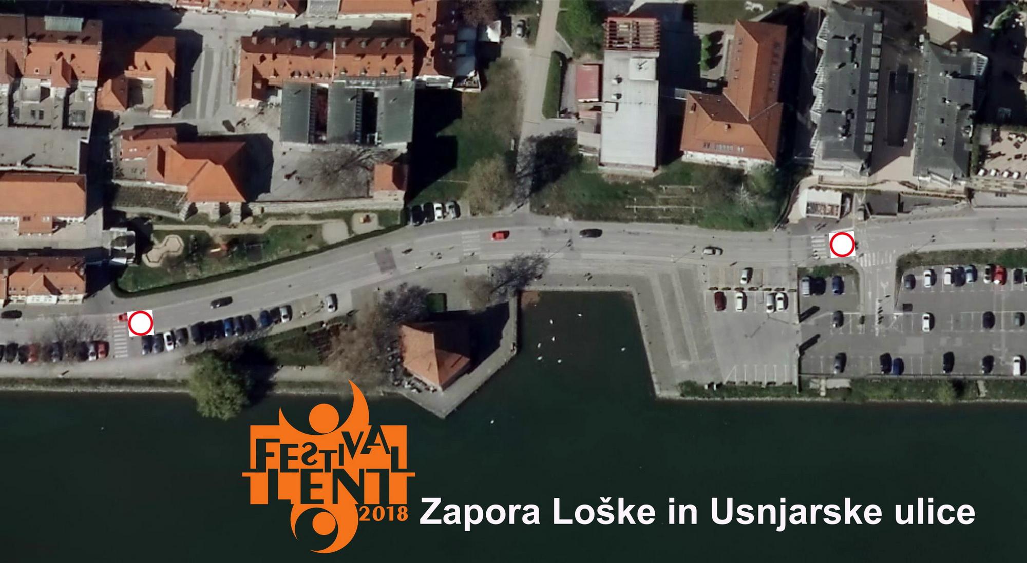 festival-lent-2018-zapora-loske-in-usnjarske-ulice