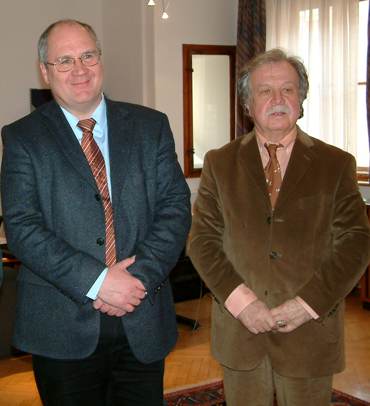 ernest-kalteneger-predsednik-kp-austrije-i-austrijski-parlamentarac