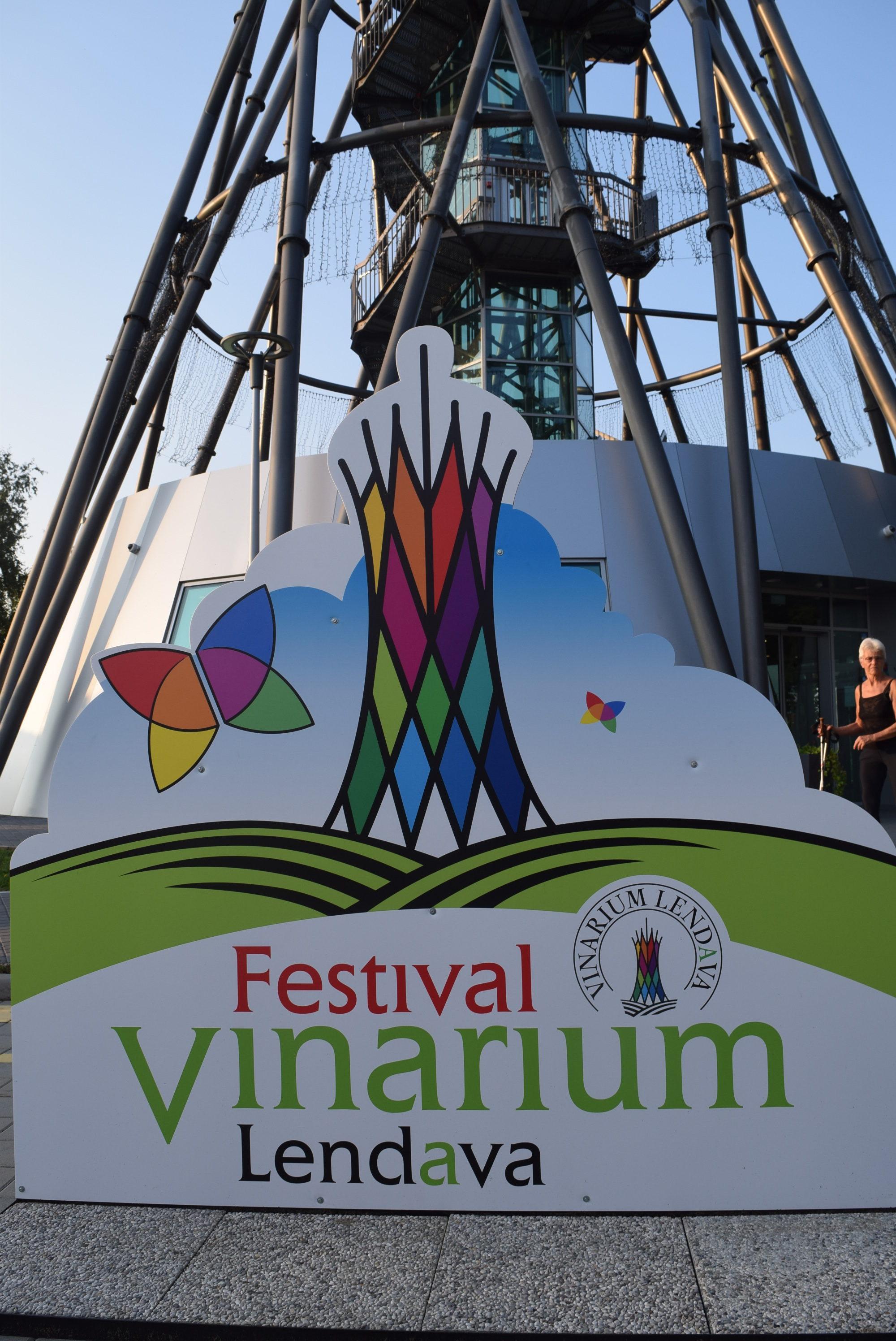 festival-pri-stolpu-vinarium