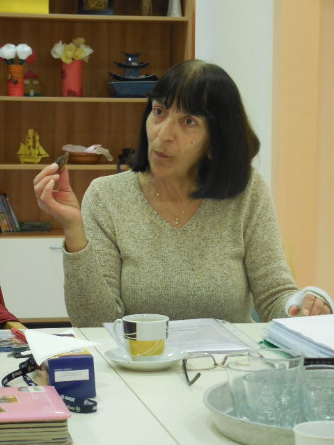 marija-erves-ambasadorka-prostovoljstva-v-dosor-ju