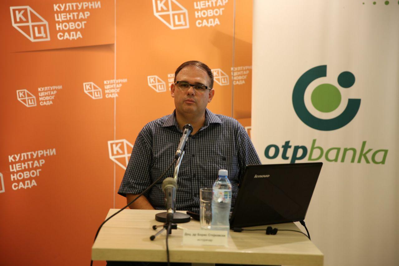 1-autor-i-predavac-docent-dr-boris-stojkovski