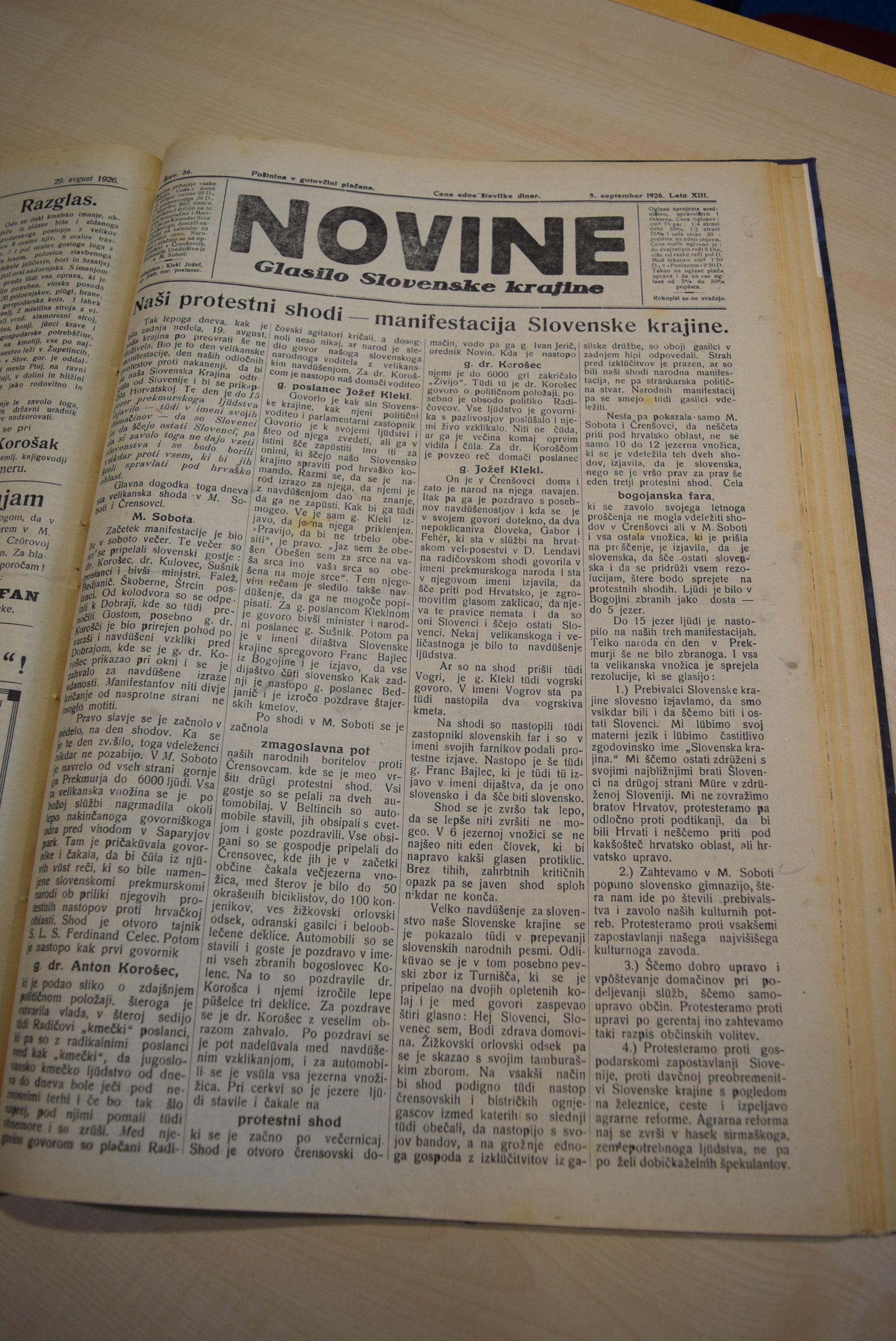 bogojinska-resolucija-v-kleklovih-novinah