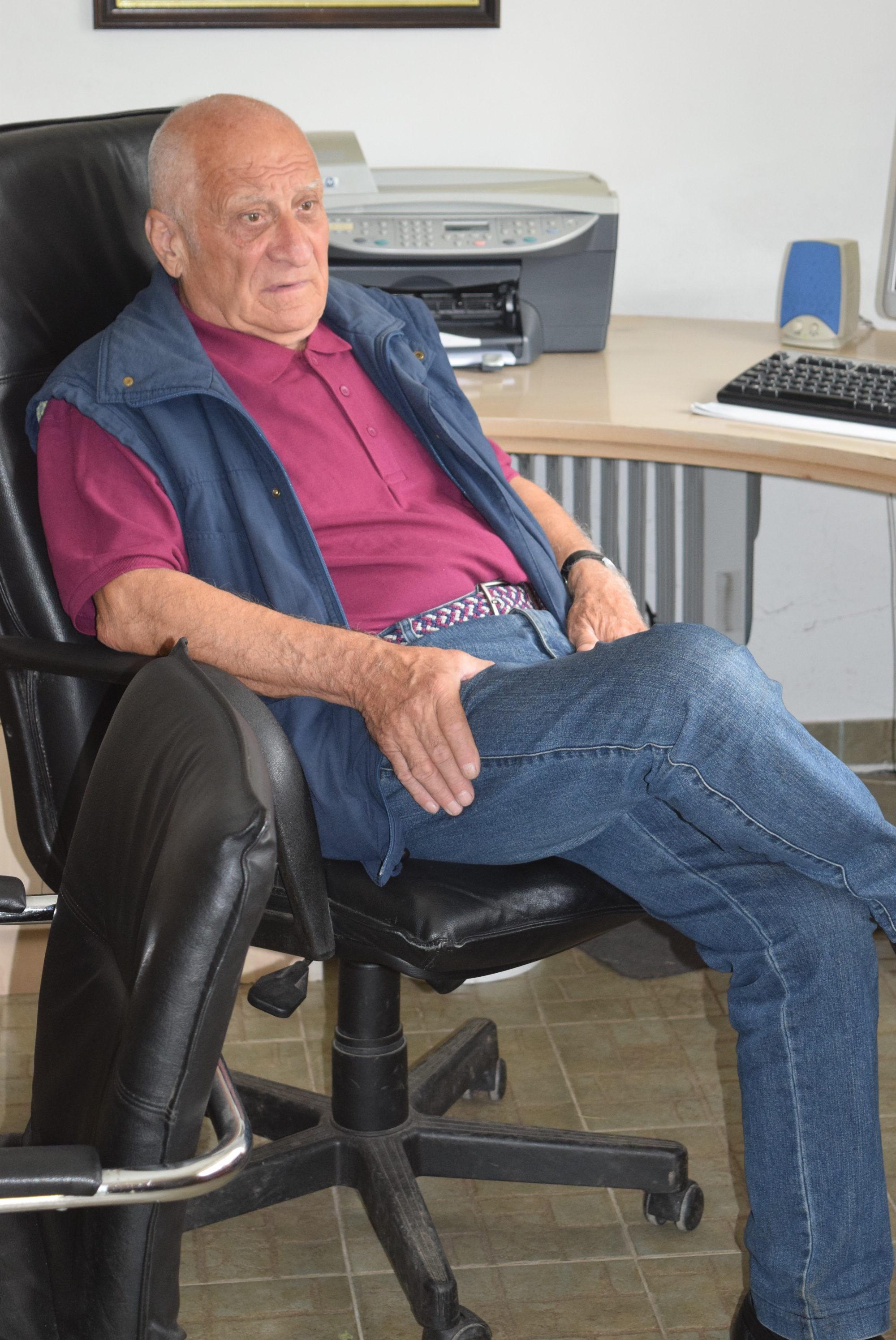 ernest-ebenspanger-predsednik-usf